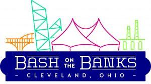 BashOnTheBanks_LogoFINAL