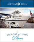 NQ Bar/Bat Mitzvah Packages