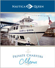 NQ Private Charter Packages