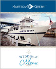 NQ Wedding Packages