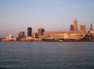 cleveland-browns-stadium