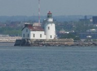 cleveland-harbor-west-pierhead-lighthouse