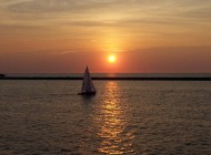 sailboat-at-sunset